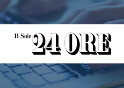 Atenei, 2 studenti su 3 chiedono a settembre lezioni in aula e online