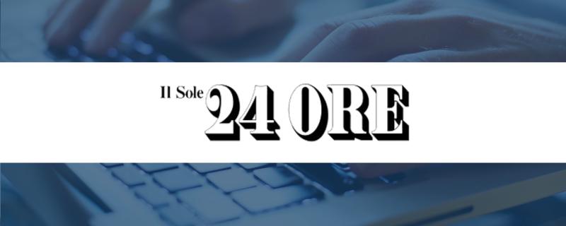 logo-web-il-sole-24