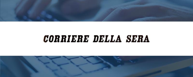 logo-web-corriere-della-sera