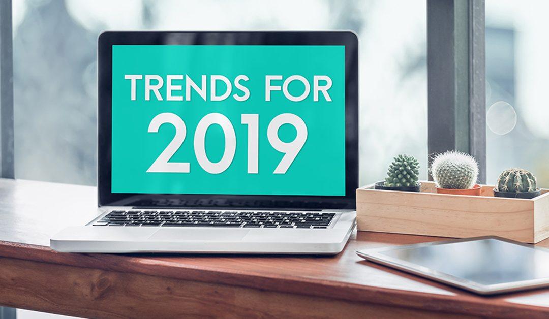 20190108-Trend-2019-3-Skills