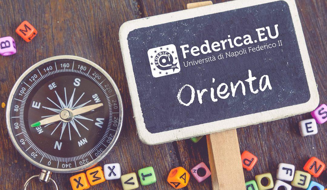 20190112-Federica-la-via-multimediale-per-l'orientamento