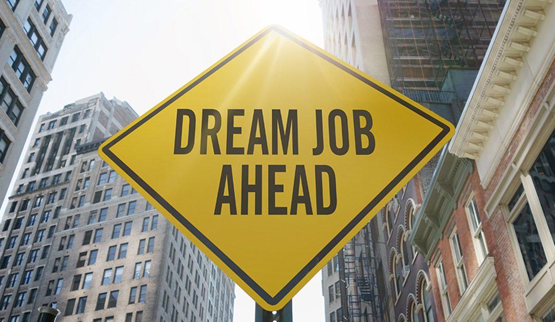 20190122-esiste-lavoro-sogni