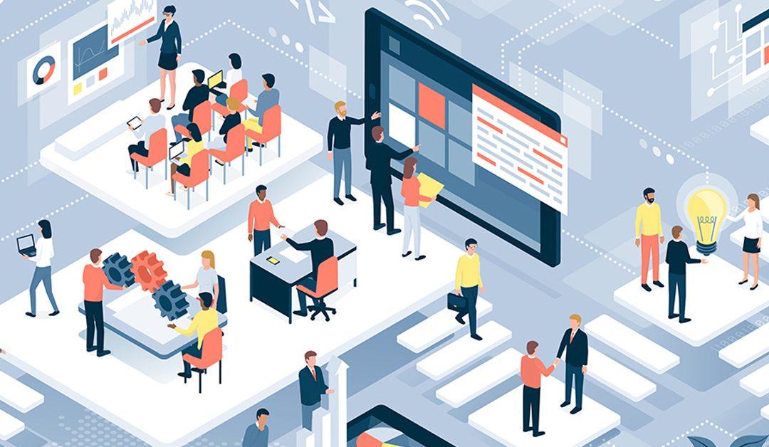 5 Trend per innovare la didattica