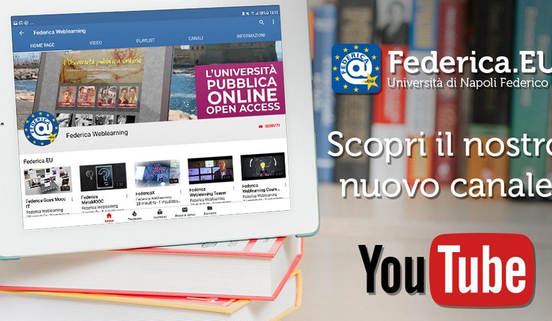 20190409-Federica-Youtube