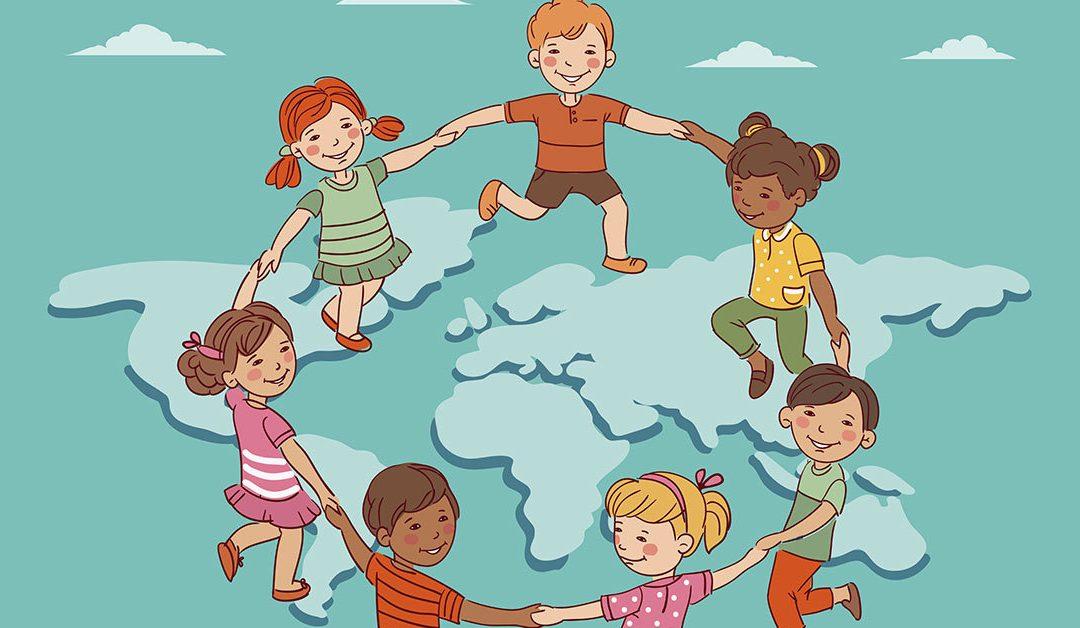 20190611-diversità-multiculturalità-classe