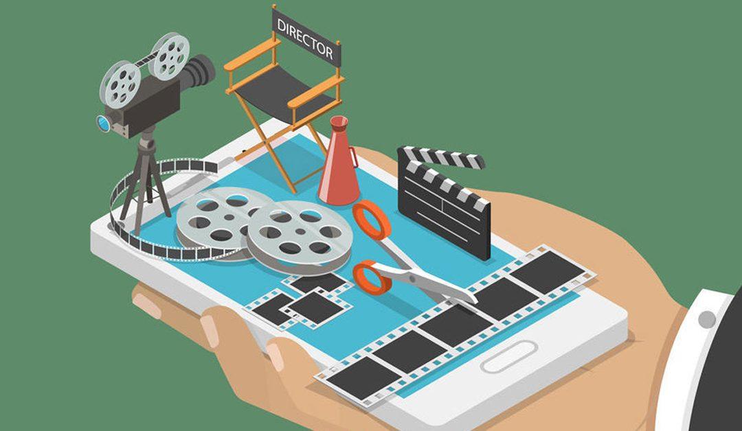 Il cinema al servizio della didattica: 5 film per 5 MOOC