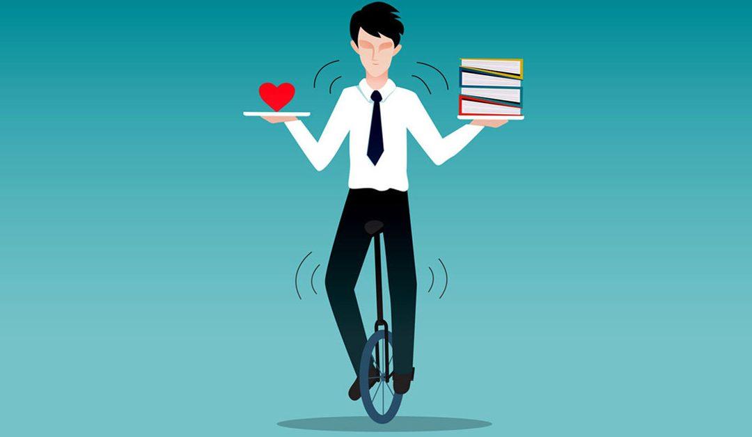 Le 5 skills trasferibili che ci fanno vincere
