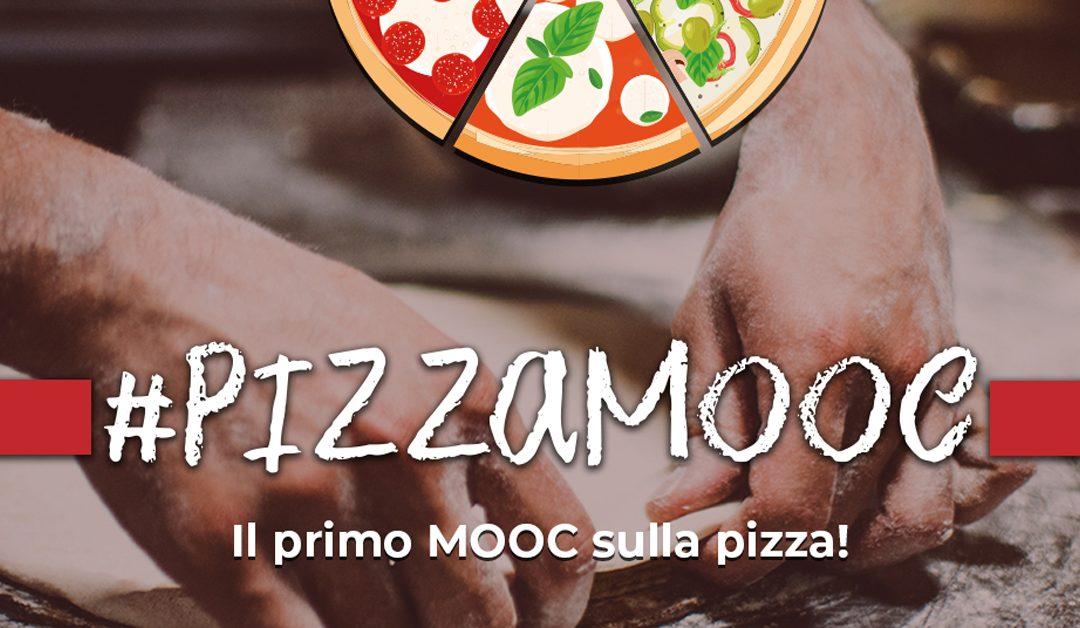 20190716-pizza-mooc