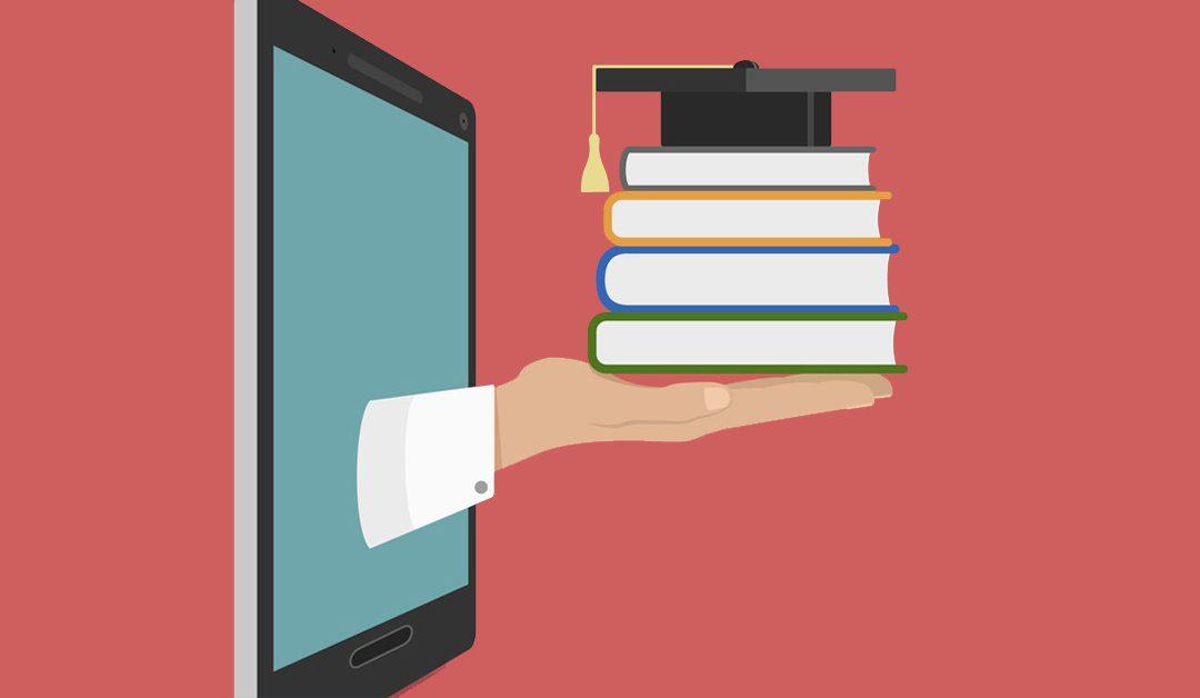 20190910-Test-universitari-ricominciare-studiare