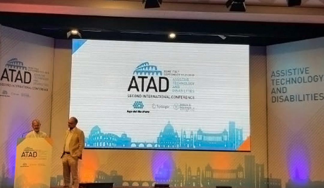 20191001-federicaeu-international-conference-assistive-technology