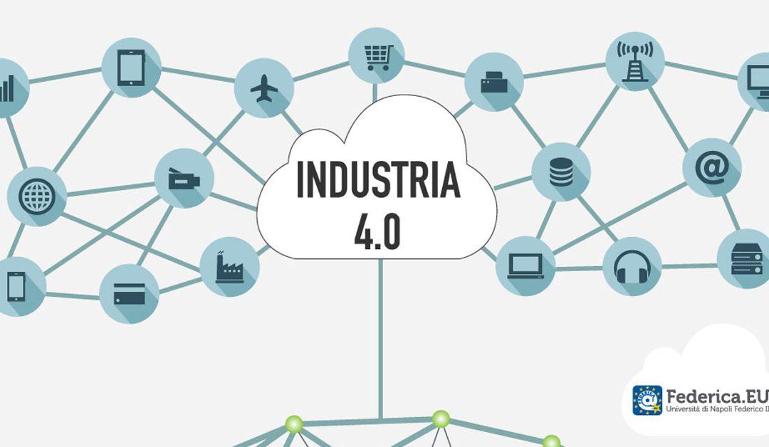 20191022-industria-40