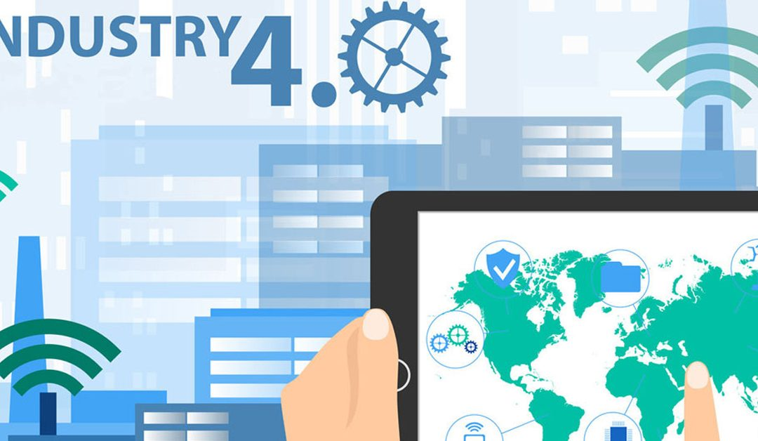 Industria 4.0. Quali sono le opportunità?