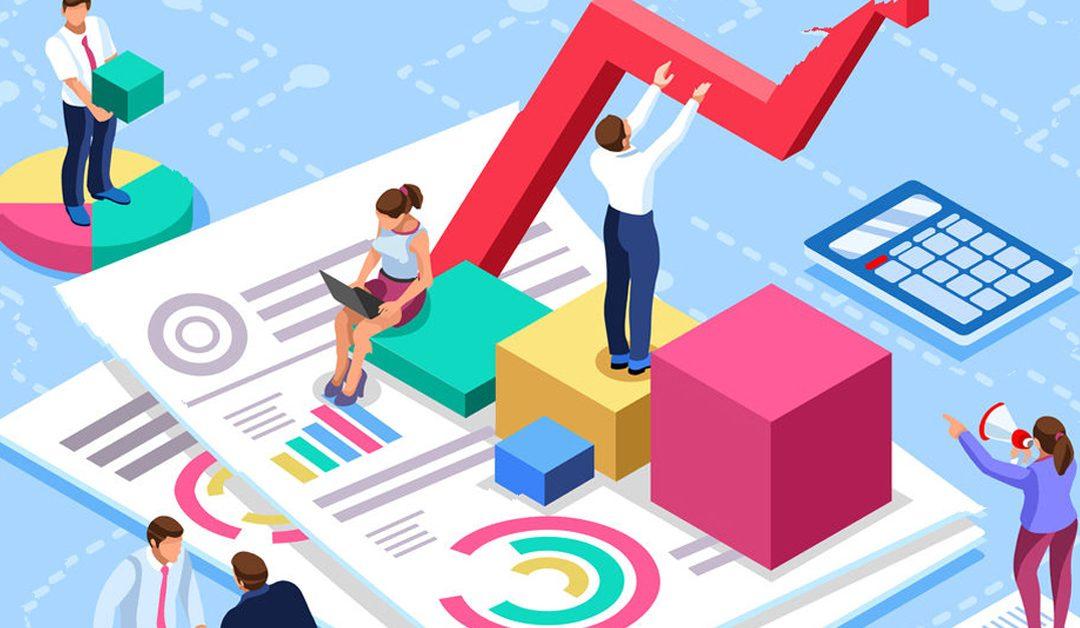 20191119-5-mooc-studio-economia
