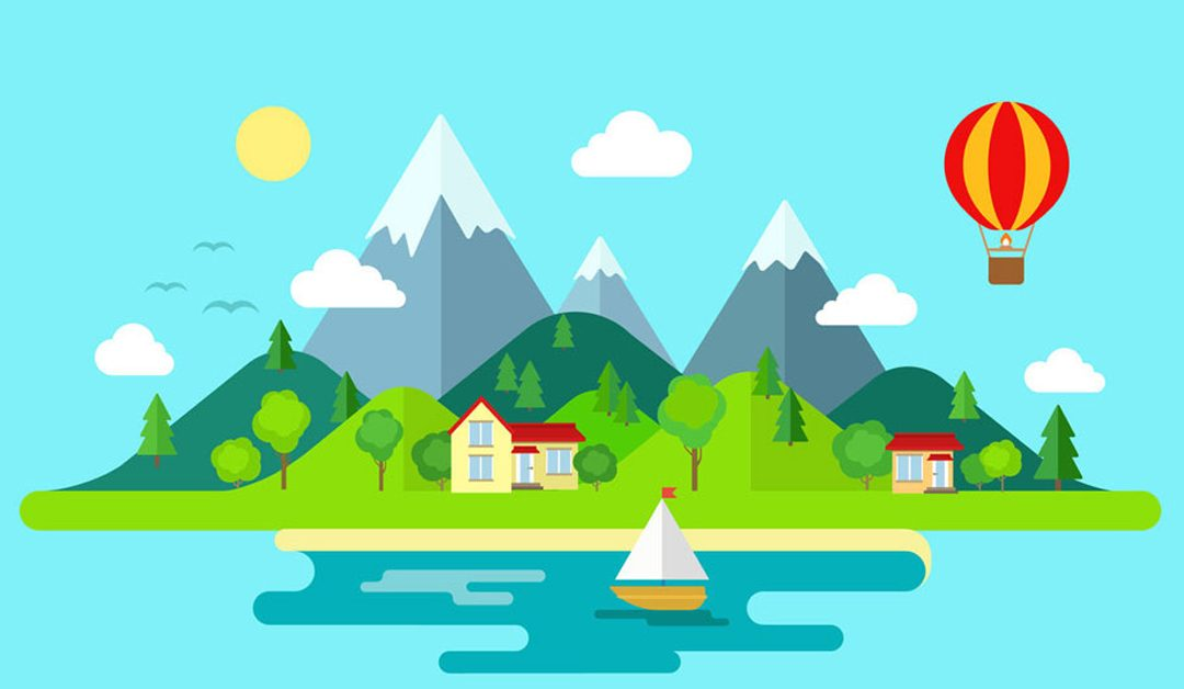 20191126-primo-mooc-turismo-lento-online-federica