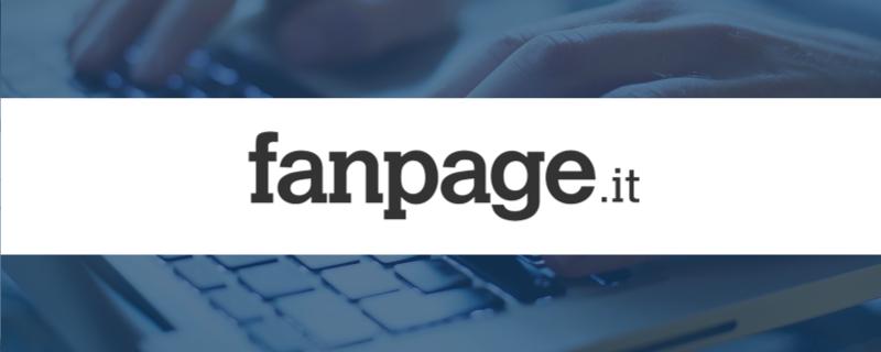logo-web-fanpage