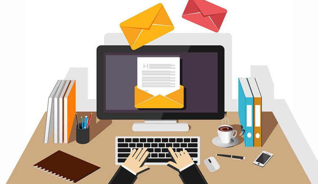 20191210-7-regole-scrivere-email-perfetta