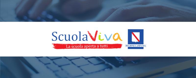 logo-web-Scuola-viva