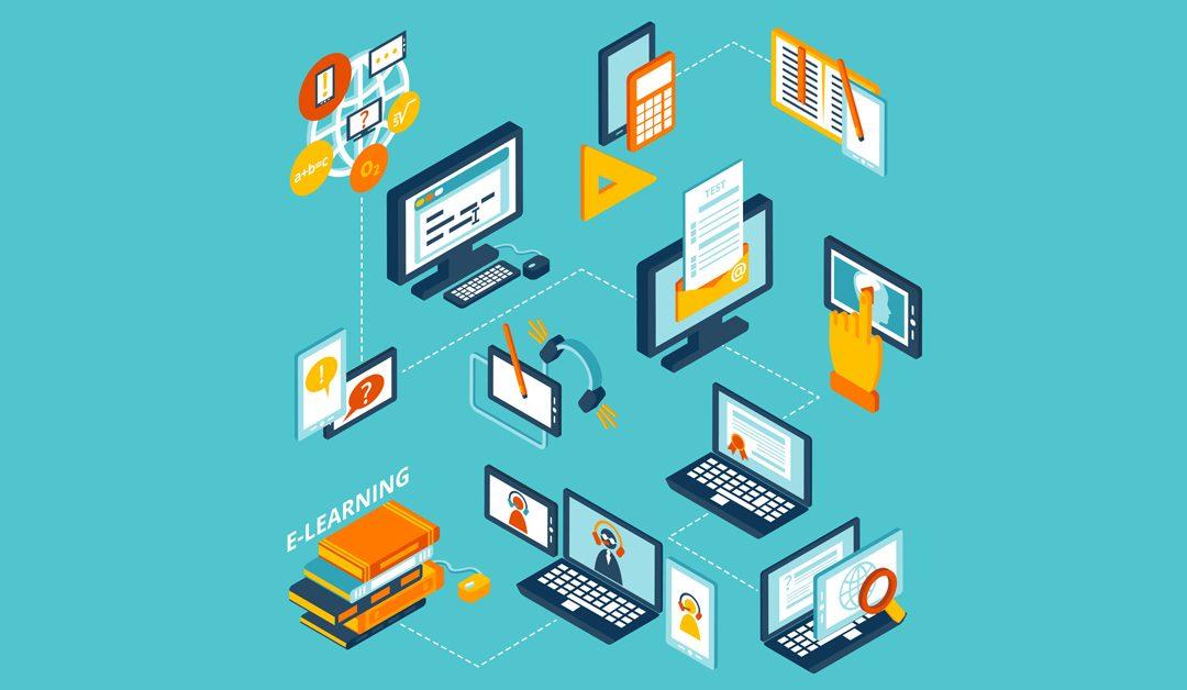 Digital learning, la nuova formazione aziendale
