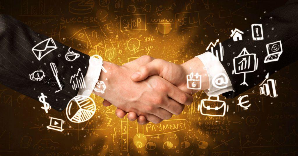 Immagine_articolo_negoziazione_efficace_21_02