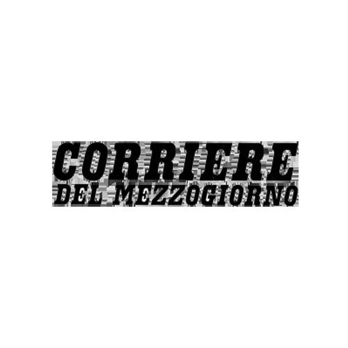 logo-corriere-del-mezzogiorno
