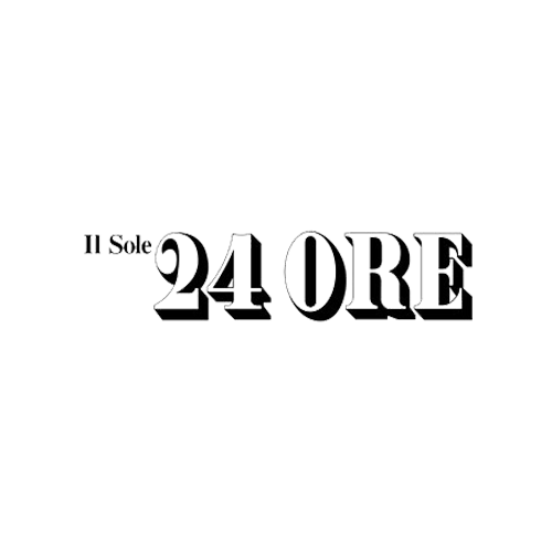 logo-il-sole-24-ore