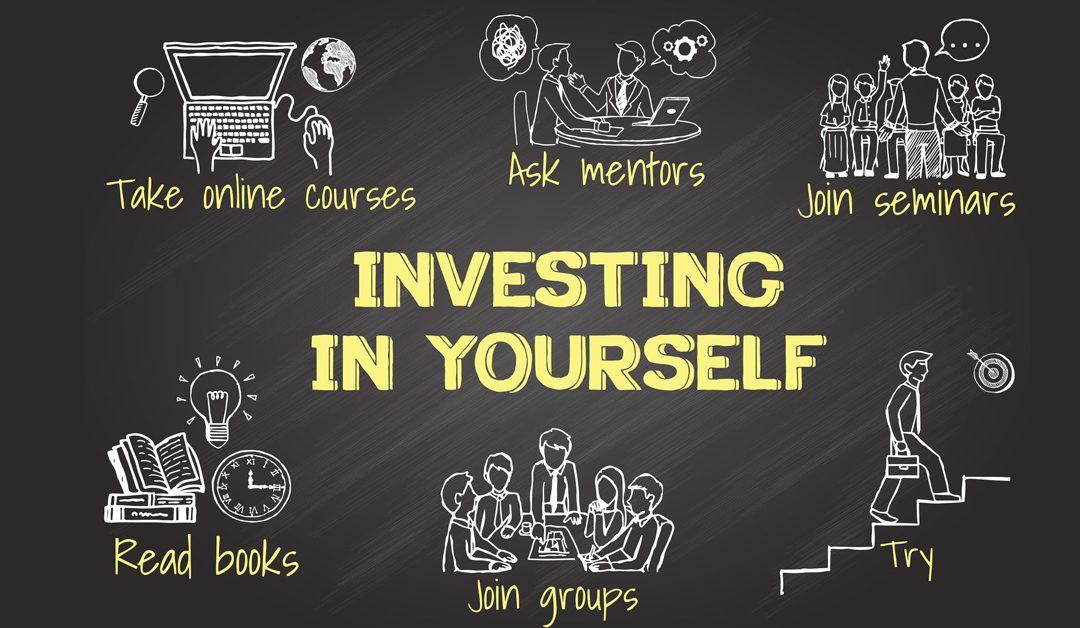6 azioni per investire sul tuo futuro