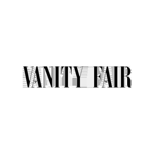 logo-vanity-fair
