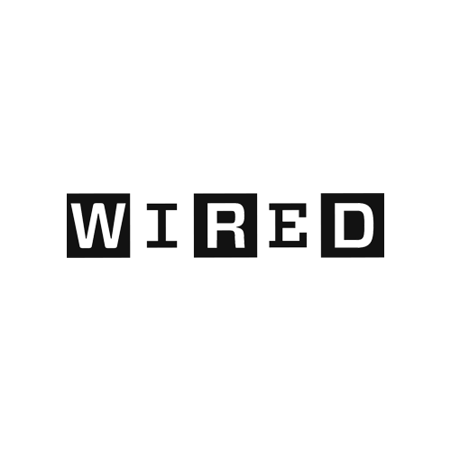 logo-wired