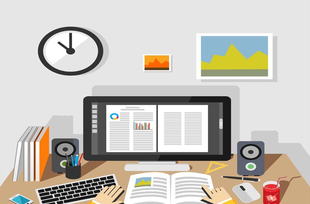 9 soluzioni per la didattica digitale a distanza - Blog - Federica Web  Learning