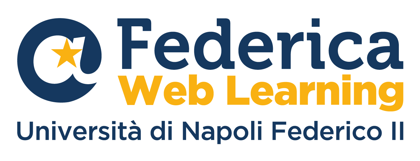 Federica Web Learning