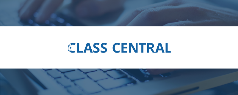 class-central