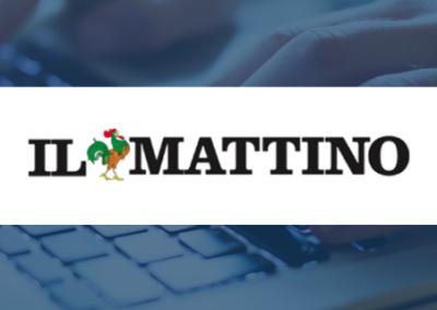 Università online, ciclo di incontri webinar di Federica Web Learning e Fondazione Crui