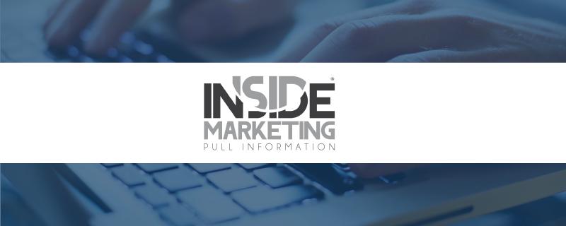 inside-marketing