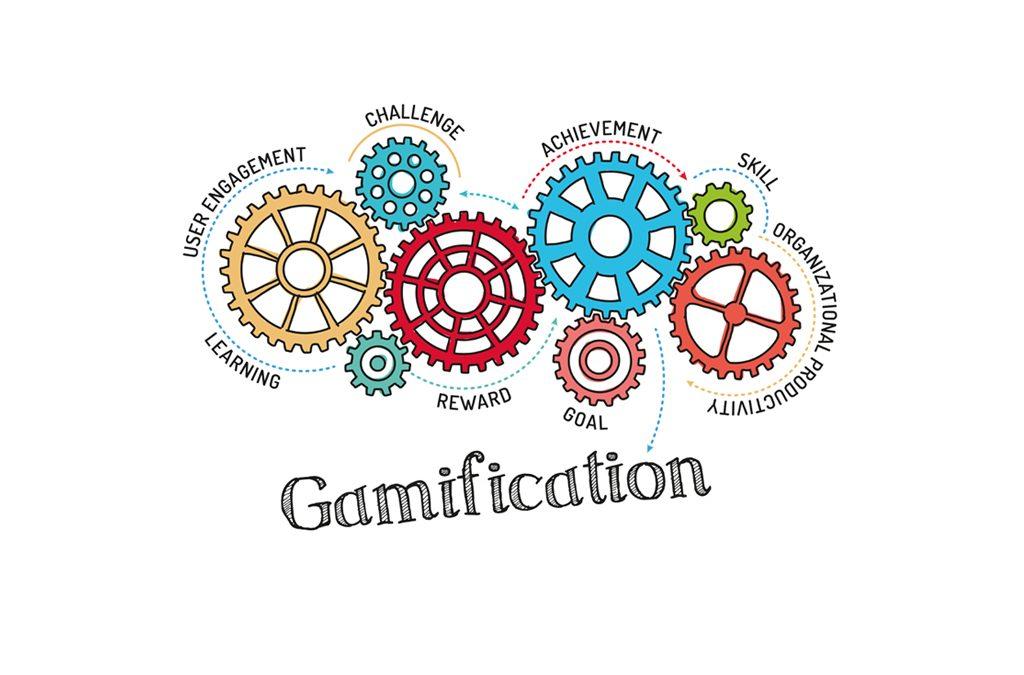 Cos'è la Gamification? Ecco le 5 caratteristiche fondamentali per l'e-learning