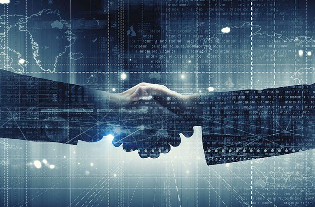 3 MOOC sulla Semplificazione Amministrativa