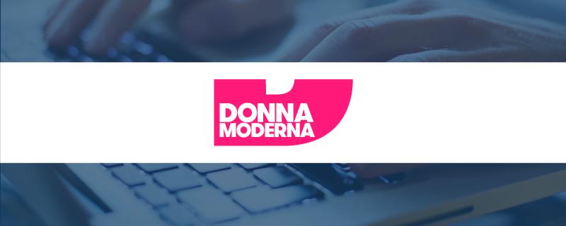 banner-donna-moderna