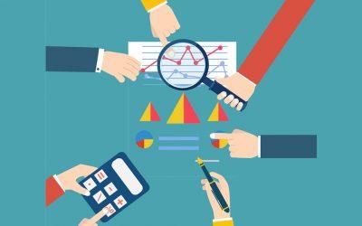 Gestione e regole d'impresa: conosci con Federica i meccanismi delle aziende