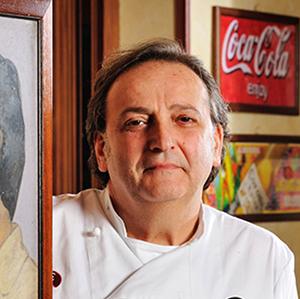 foto-pizzaiolo-Guglielmo-Vuolo