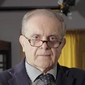 Tommaso Esposito