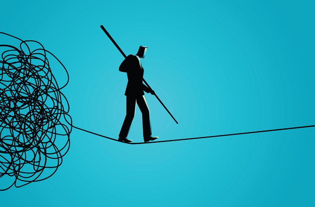 Come superare una crisi aziendale?