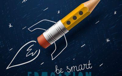 Le proposte per gli insegnanti dalla Guida Smart education