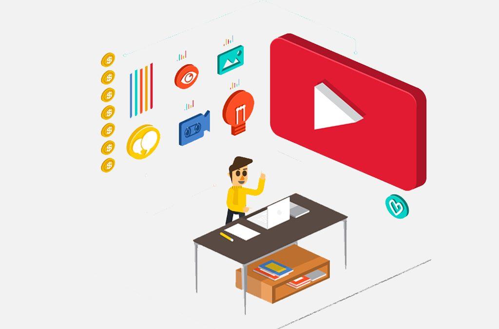Come utilizzare YouTube in classe: 4 consigli e best practices