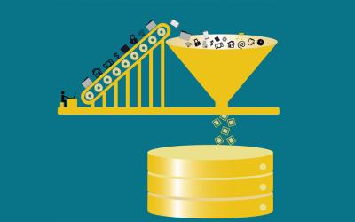 Big data: cosa sono e come analizzarli