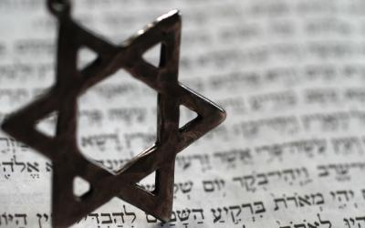 La Bibbia Ebraica rivelata nel suo linguaggio originario