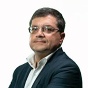 Carlo Scatozza