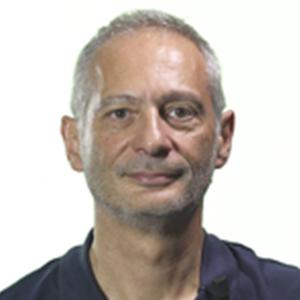 Paolo Landri