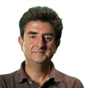 Pio Gaeta