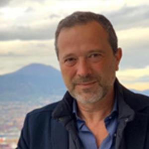 Domenico Fulgione