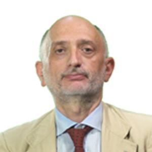 Massimo Dentice D'Accadia