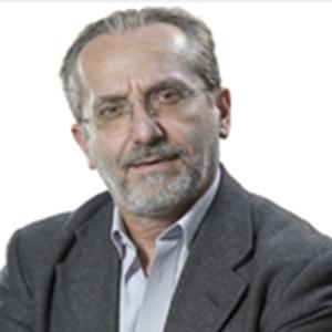 Alfredo Buccaro